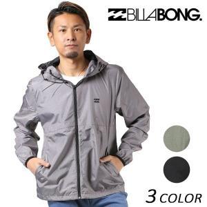 SALE セール メンズ ジャケット BILLABONG ビラボン AI011-750 F1F I4 murasaki