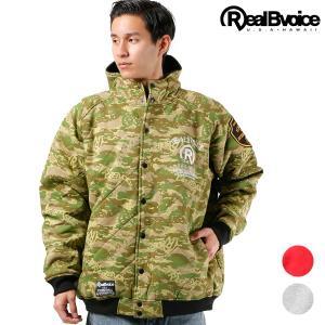 SALE セール メンズ ジャケット Real.B.Voice リアルビーボイス 10051-10139 キルティングジャケット スナップジャケット FF3 K13|murasaki