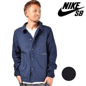 メンズ コーチ ジャケット NIKE SB ナイキエスビー 938019 FF3 G7|murasaki