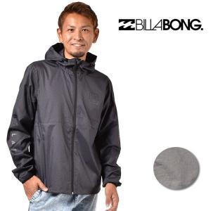 メンズ ジャケット BILLABONG ビラボン AI012-750 FX3 G31 MM|murasaki