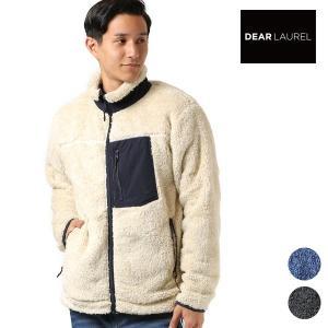 SALE セール メンズ ジャケット DEAR LAUREL ディアローレル D18F0101 FF3 I25|murasaki