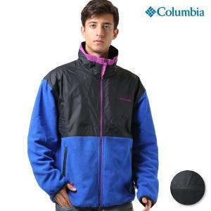 メンズ ジャケット Columbia コロンビア PM1428 Belmont River Full Zip Jacket ベルモントリバー フルジップ ジャケット FF3 J13 MM|murasaki