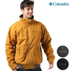 SALE セール メンズ ジャケット Columbia コロンビア PM3397 Loma Vista Jacket ロマビスタ ジャケット FF3 J13|murasaki