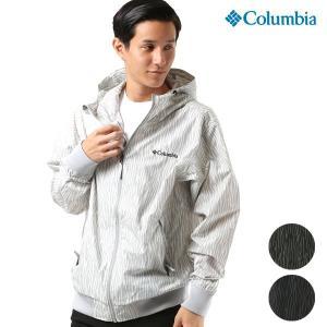 メンズ ジャケット Columbia コロンビア PM3839 Hillgard Pines Jacket ヒルガード パインズ ジャケット ムラサキスポーツ限定 FF3 J13 MM|murasaki