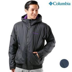 SALE セール メンズ ジャケット Columbia コロンビア PM3841 Storm Valley Jacket ムラサキスポーツ限定 FF3 K19|murasaki