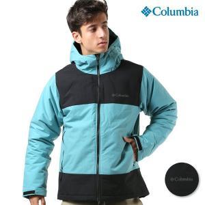 メンズ ジャケット Columbia コロンビア PM5628 Labyrinth Canyon Jacket ラビリンス キャニオン ジャケット FF3 J13 MM|murasaki