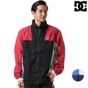 メンズ ジャケット DC ディーシー 5110J903 GX A10|murasaki