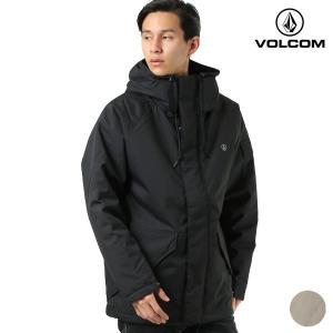 SALE セール メンズ ジャケット VOLCOM ボルコム A1631908 Synthwave ...