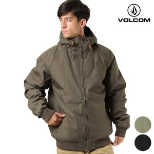 SALE セール メンズ ジャケット VOLCOM ボルコム A1731900 Hernan 5K ...