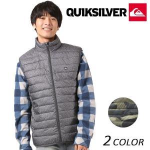 SALE セール メンズ ベスト QUIKSILVER クイックシルバー GQYJK03088 EX3 J19|murasaki