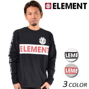SALE セール メンズ トレーナー ELEMENT エレメント AI021-063 F1F I4|murasaki