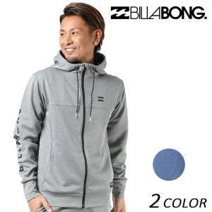 SALE セール メンズ ジップアップ パーカー BILLABONG ビラボン AI011-009 F1F I4|murasaki