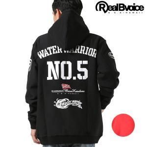 SALE セール メンズ パーカー Real.B.Voice リアルビーボイス 10051-10132 プルオーバー 長袖 トップス FF3 J22|murasaki