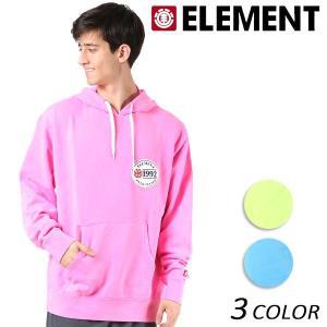 SALE セール メンズ パーカー ELEMENT エレメント AI021-006 F1F I4|murasaki