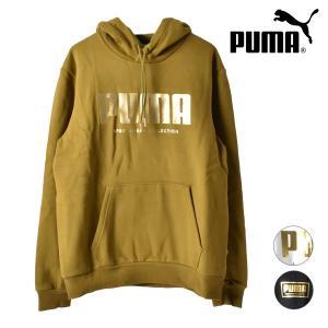 SALE セール メンズ パーカー PUMA プーマ 582309 GX3 K30