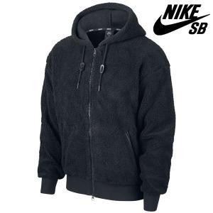 SALE セール メンズ ジャケット NIKE SB ナイキエスビー CJ6601 GG4 K23