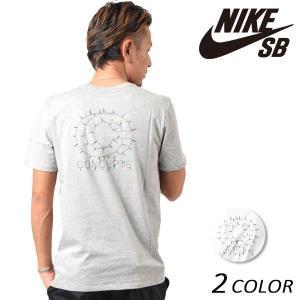 メンズ 半袖 Tシャツ NIKE SB ナイキエスビー × Concepts コンセプツ AA3838 FF1 L11|murasaki