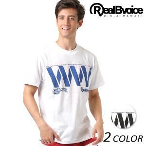 SALE セール メンズ 半袖 Tシャツ Real.B.Voice リアルビーボイス 10021-10012 FF1 D17|murasaki