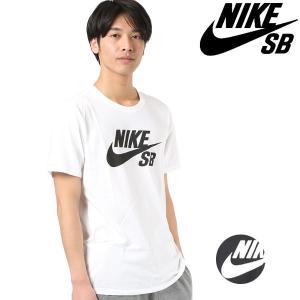 メンズ 半袖 Tシャツ NIKE SB ナイキエスビー 821947 FF B24|murasaki