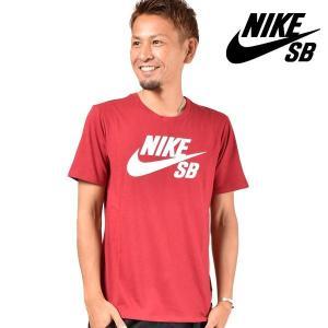 メンズ 半袖 Tシャツ NIKE SB ナイキエスビー 821947 FF3 G7|murasaki