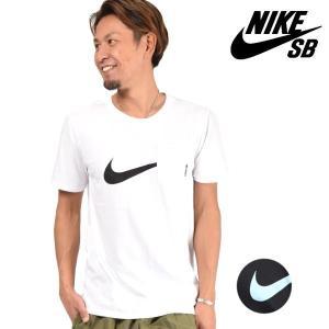 メンズ 半袖 Tシャツ NIKE SB ナイキエスビー 892826 FF1 A31 MM|murasaki