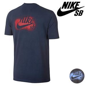 メンズ 半袖 Tシャツ NIKE SB ナイキエスビー 923465 FF3 G13|murasaki