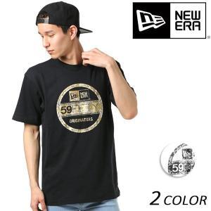 SALE セール メンズ 半袖 Tシャツ NEW ERA ニューエラ SS PTEE PAISLEY VS ペイズリー バイザーステッカー 11556684-86 FF1 C17|murasaki