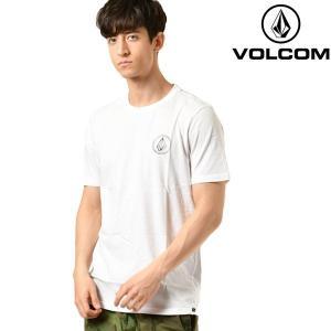 SALE セール メンズ 半袖 Tシャツ VOLCOM ボルコム A5011911 The Gard...