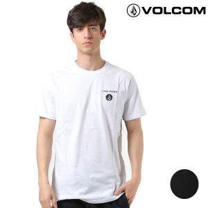 SALE セール メンズ 半袖 Tシャツ VOLCOM ボルコム AF5119G3 Apac Vol...