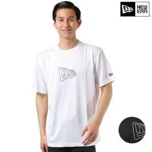 SALE セール メンズ 半袖 Tシャツ NEW ERA ニューエラ 12018857 120188...