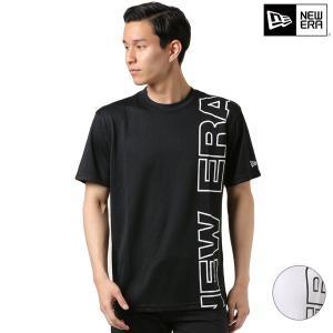 SALE セール メンズ 半袖 Tシャツ NEW ERA ニューエラ 12018851 120188...