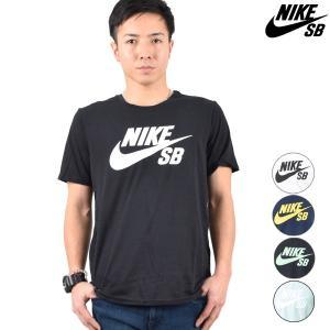 メンズ 半袖 Tシャツ NIKE SB ナイキエスビー DRI-FIT 821947 EE1 B10|murasaki