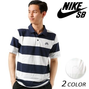 メンズ 半袖 ポロシャツ NIKE SB ナイキエスビー 923978 FF2 E7|murasaki