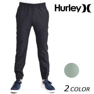メンズ ロングパンツ Hurley ハーレー 895062 FF1 A29|murasaki