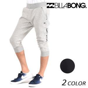 メンズ 七分丈 パンツ BILLABONG ビラボン AI011-702 FX1 B3|murasaki
