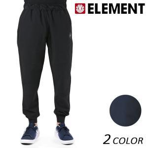 メンズ ロングパンツ ELEMENT エレメント AI021-704 FX1 L30|murasaki