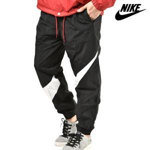 メンズ ロング パンツ NIKE ナイキ AR9895 Nike Sportswear ナイキ スポーツウェア パンツ GG1 B13|murasaki