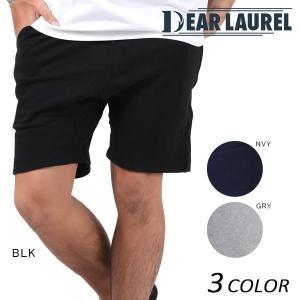 メンズ ショートパンツ DEAR LAUREL ディアローレル 14722103 EE1 F13|murasaki