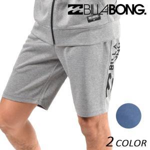 SALE セール メンズ ショートパンツ BILLABONG ビラボン AI011-011 FX1 B5|murasaki