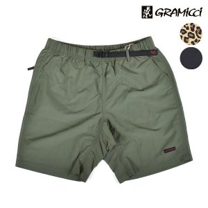 Gramicci グラミチ SHELL PACKABLE SHORTS GUP-20S037 メンズ...