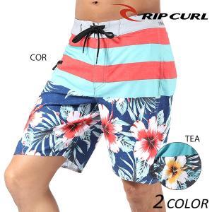 メンズ 水着 海水パンツ RIPCURL リップカール W01-510 E1S F12|murasaki