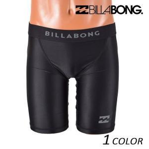 メンズ サーフインナー 水着 サポーター インナーパンツ BILLABONG ビラボン AI011-492 FX1 C6|murasaki