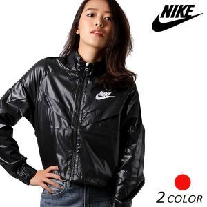 レディース ジャケット NIKE ナイキ 887041 EE3 I6|murasaki