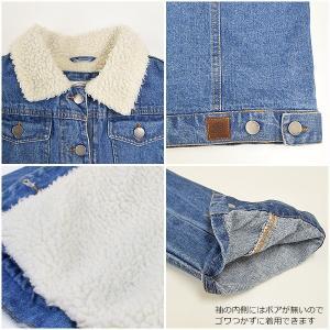 レディース ジャケット RIP CURL リップカール V04-754 EX3 I12|murasaki|06