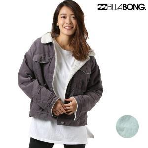 SALE セール レディース ジャケット BILLABONG ビラボン AI014-754 FX3 K20|murasaki