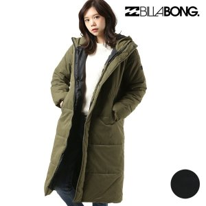 SALE セール レディース ジャケット BILLABONG ビラボン AI014-765 アウター 中綿 冬 FX3 K27|murasaki
