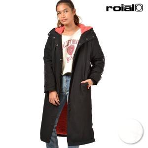 レディース ジャケット roial ロイアル R803GLTD06 ムラサキスポーツ限定 FF3 J13|murasaki