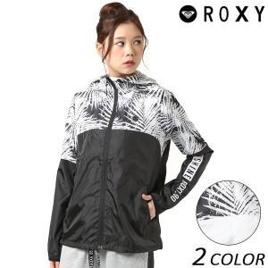 SALE セール レディース ジャケット ROXY ロキシー RJK181130 FX1 B9|murasaki