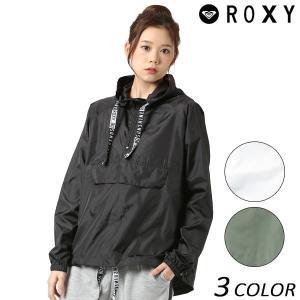 レディース ジャケット ROXY ロキシー RJK181131 FX1 B9 MM|murasaki