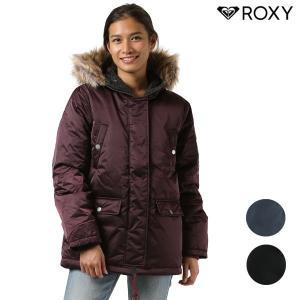 SALE セール レディース ジャケット ROXY ロキシー RJK184004 FX3 K15|murasaki